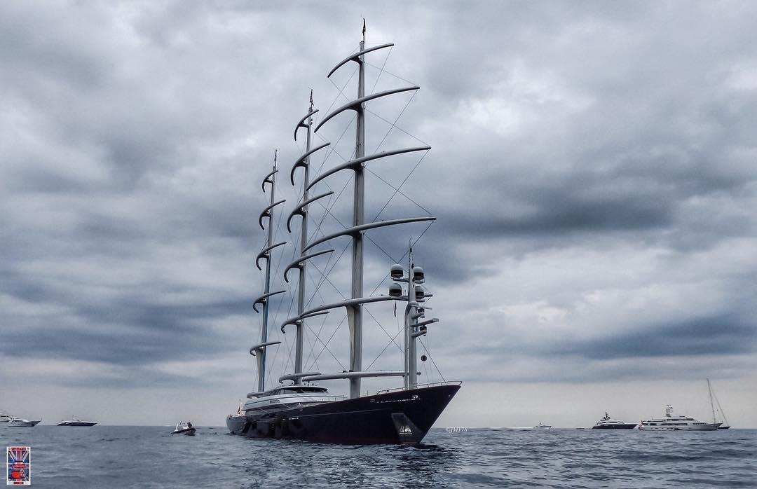 s-y-maltese-falcon4